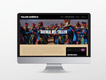 caso_Taller-America